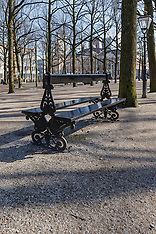 Den Haag, The Hague, Zuid Holland, Netherlands