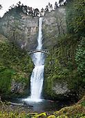USA: OR, WA: Columbia River Gorge