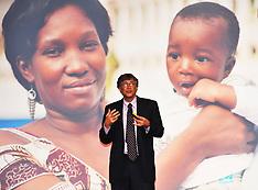 APR 24 2013 Bill Gates -  Global Vaccine Summit