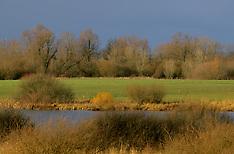 Maasdriel, Gelderland, Netherlands