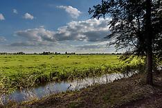 Horstermeer, Nederhorst den Berg, Wijdemeren, Noord Holland, Netherlands