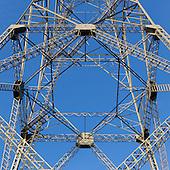 25 Severn Aust Powerline