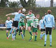 Dundee Summer Football Association