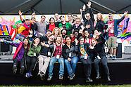 Group Crew Photo!