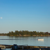 http://Duncan.co/boat-and-yeo-island-under-moon