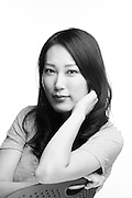 Esther Choo<br /> Army<br /> O-3<br /> July 1, 2013-Present<br /> Dentist<br /> <br /> &quot;Treating patients!&quot;<br /> <br /> Veterans Portrait Project<br /> Fayetteville, NC