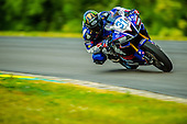 G.Gerloff SuperSport VIR 2015