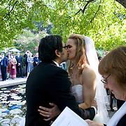 Wedding-Tessa and Tae