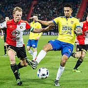 Feyenoord - SC Cambuur