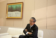 201102 Japan, Shintaro Ishihara