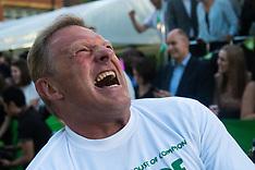 2016-06-06 Parliamentary Tug-o'-war for McMillan cancer charity