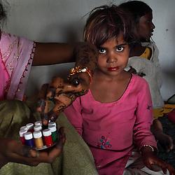 Child Brides India ADDS