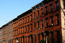 Brownstones of Brooklyn, NY.<br /> 4.17.2008<br /> <br /> Print edition of 50.<br /> 11&quot; x 17&quot;<br /> Signed C-Print, archival.<br /> $250