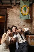 LAYNE AND ABBY WEDDING DAY 1