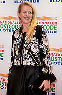 AMSTERDAM - princess mabel George Clooney, actor and fighter for human rights, arrives on the red carpet prior to the Good Money Gala of the Postcode Lottery in the Royal Theatre Carr&eacute;. Clooney is present as chief guest on behalf of his organization Not On Our Watch who is committed to stop underexposed human rights violations in the world COPYRIGHT ROBIN UTRECHT<br /> AMSTERDAM - Prinses Mabel op de rode loper, voorafgaand aan het Goed Geld Gala van de Postcode Loterij in Koninklijk Theater Carre.