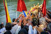 6th Ganesha Festival