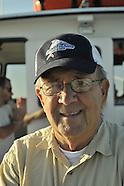 Jim Miller portrait