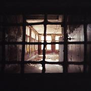 Northampton State Hospital