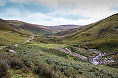 Ynni Anafon Energy, Wales