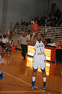 Oxford High vs. Southwind in girls high school basketball in the Coach C Shootout in Oxford, Miss. on Saturday, December 8, 2012. Oxford High won.