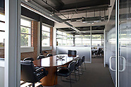 Wusthof US Headquarters