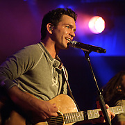 Andy Grammer @ Jammin Java