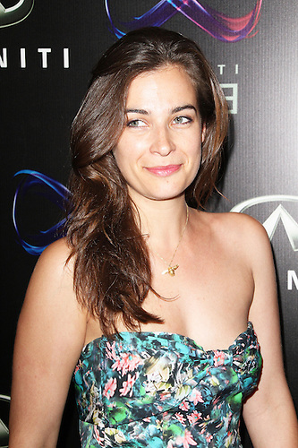 camilla arfwedson hotcamilla arfwedson facebook, camilla arfwedson, camilla arfwedson instagram, camilla arfwedson wrong turn 5, camilla arfwedson hot, camilla arfwedson boyfriend, camilla arfwedson biography, camilla arfwedson and james anderson, camilla arfwedson secret escapes, camilla arfwedson interview, camilla arfwedson advert, camilla arfwedson bio
