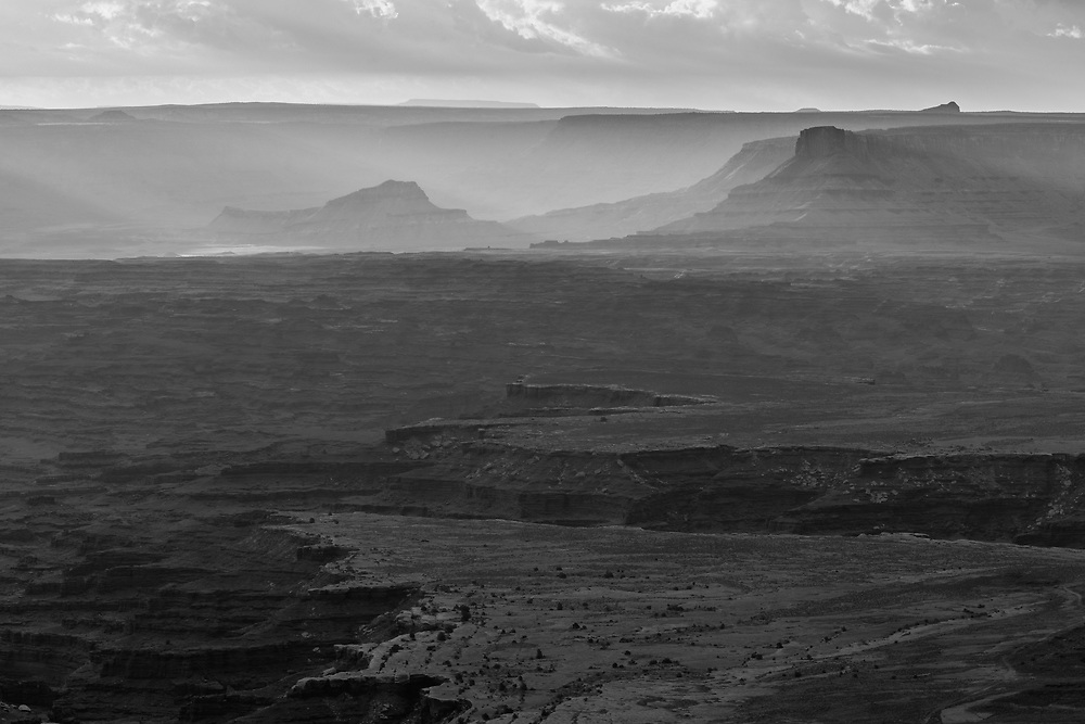 http://Duncan.co/morning-at-canyonlands