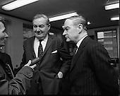 Politics in Ireland 1970s