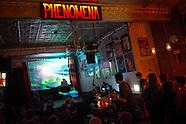 PHENOMENA-J7-GUILLAUME VALLÉE TEMPORAL DRONE