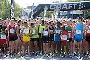 ATHL: BT Halvmarathon 2014