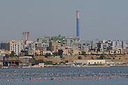 20120817 - Manifestazione contro ILVA a Taranto