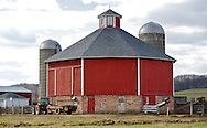 A collection of Barns that still can be seen while traveling the countryside in  the beautiful State of Wisconsin.<br /> Sauk County- Hwy 23 near Plain. Barns from around the State of Wisconsin.