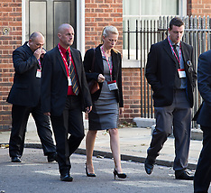 JUL 29 2014 British families of MH17 victims invited to meet David Cameron