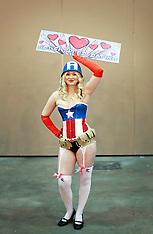 10jan15-Comic Con
