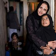 Yemen Child Brides