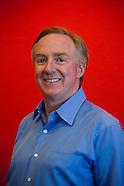 Chuck Davis, CEO of Swagbucks.