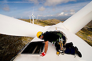 Environment - Portugal, Renewable Energies