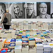 Salone internazionale del Libro