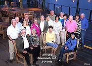 AVVBA 150507 Savannah GA
