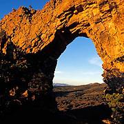 La Ventana, natural arch
