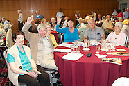 Age Action's Annual Meeting at Croke Park