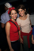 9/24/2001 - The 24 Hour Play Celebrity Benefit
