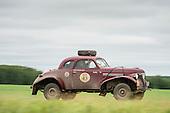 Car 43