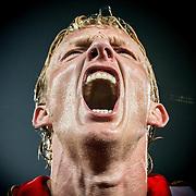 Feyenoord - Ajax KNVB Beker