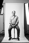 Bruce L. Nickerson<br /> Air Force<br /> E-5<br /> Security Police<br /> TSN Vietnam (1969)<br /> Sept. 1968 - Sept. 1972<br /> <br /> Veterans Portrait Project<br /> 802d Security Forces Squadron<br /> San Antonio, TX