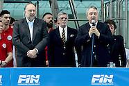Trieste WP Opening