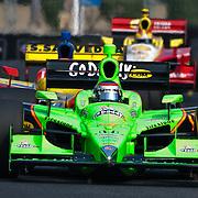 Motorsports 2011 - Sept 4 - Baltimore Grand Prix