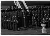 1979 - Pope John-Paul Visits Ireland.     (M92)