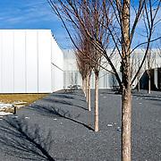 NC ART MUSEUM DEC29 2010